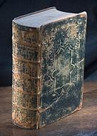 1895 Bible