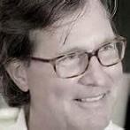 Rick Larson