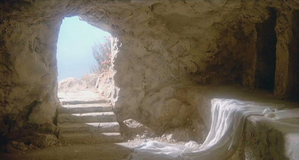 The Resurrection Best Explains Jesus' Empty Tomb — Introductory Summary