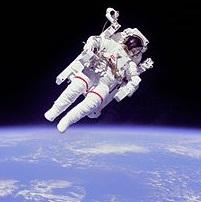 astronaut-flying1