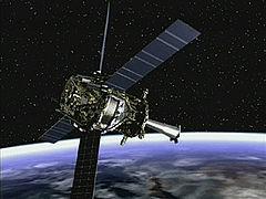 gravity-probe-bwm-nasa