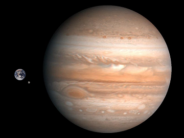 jupiter_earth_moon_comparison1