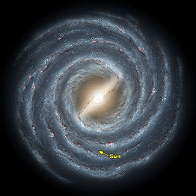 milky-way-galaxy-wm-nasa-pd1