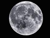 moon-nasa-sean-smith1