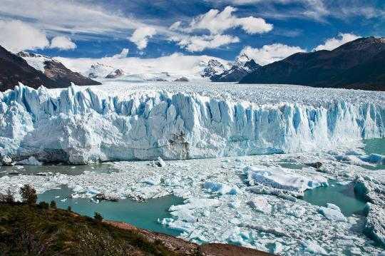 perito-moreno-glacier3