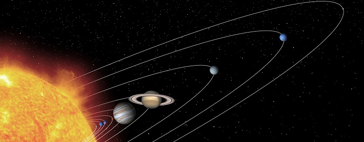 earth solar system details - photo #24